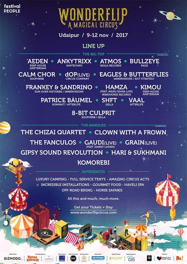 wonderflip-festival-final-lineup-2017