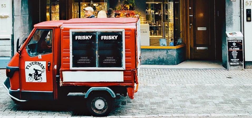 frisky-ade-2017-featured-image