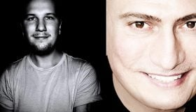 layton-giordani-danny tenaglia-featured