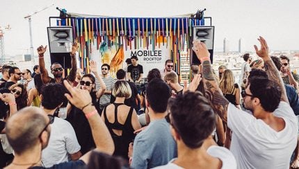 mobilee-ade-2017