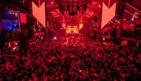music-on-amnesia-ibiza-2017-closing-party