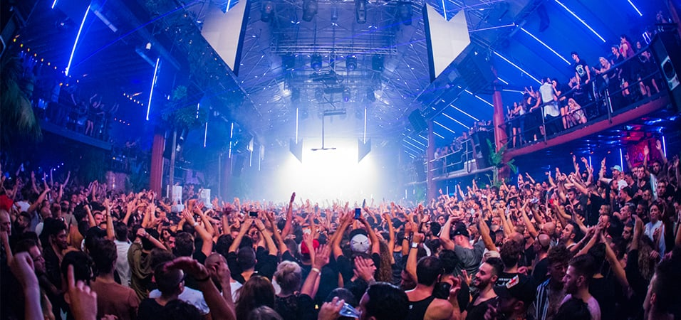 gallery-music-on-amnesia-2017