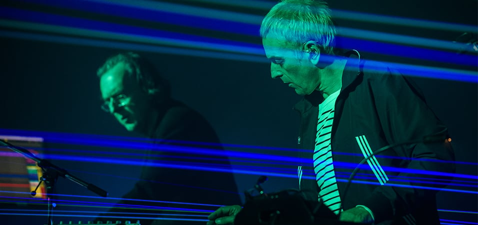 party-report-audio-obscura-underworld-rijksmuseum