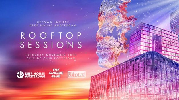 rooftop sessions-rotterdam-in-post