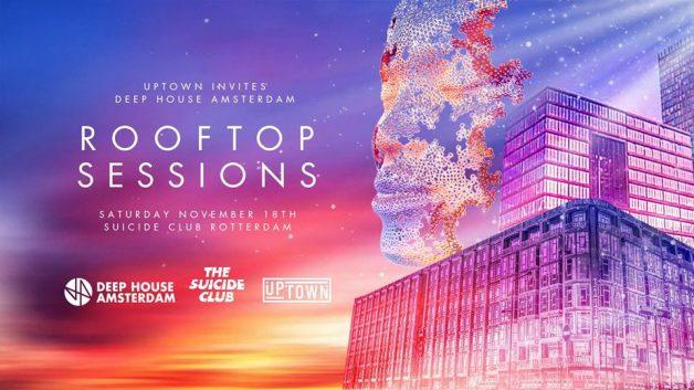 uptown-invites-dha-rotterdam