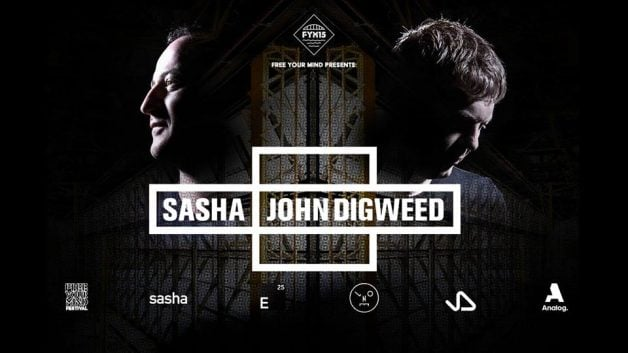 sasha-digweed-amsterdam