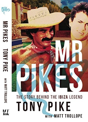 mr-pikes-book-cover