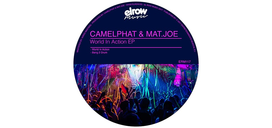 premiere-camelphat-mat-joe-