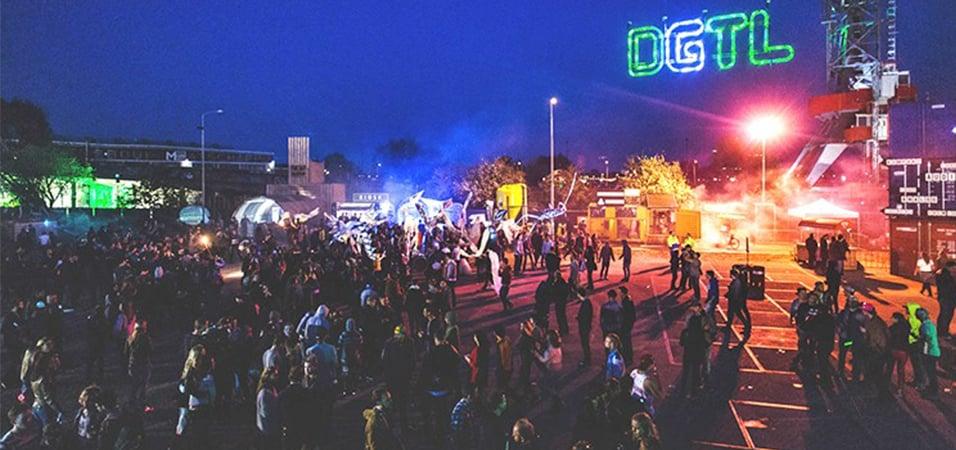 dgtl-festival-2018