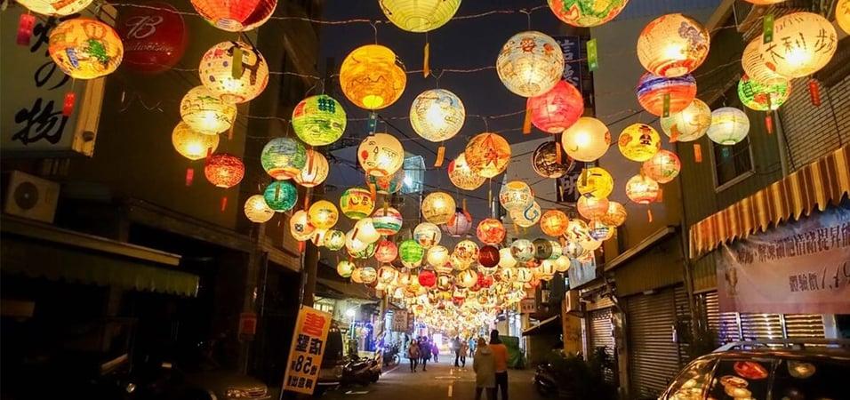 luc-fest-taiwan-lanterns