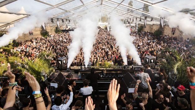 music on-2018-amsterdam
