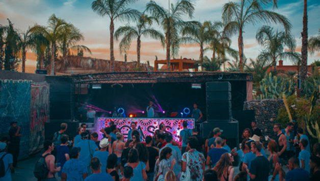 oasis-2018-dates