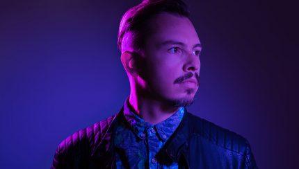 purple-disco-machine-playlist-autobiography
