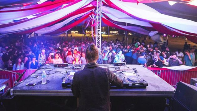 rapture-electronic-music-festival-2018-featured