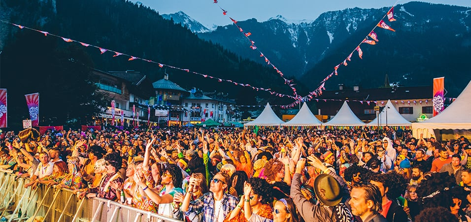 snowbombing-2018-second-artist-announcement