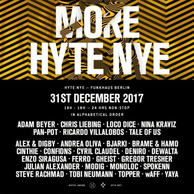 2017_hyte_berlin_full_lineup_gold_instagram_square
