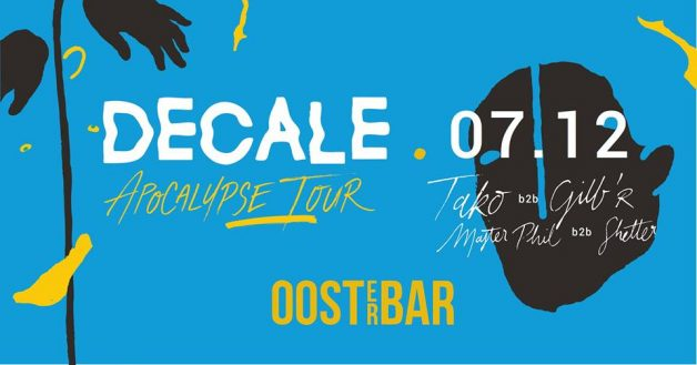 decale-oosterbar-in-post