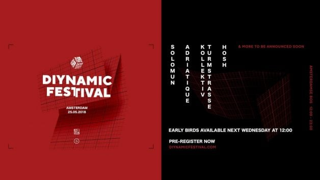 diynamic festival-2018-in-post