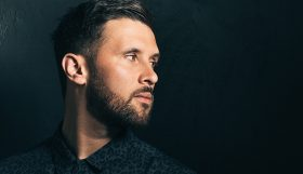 dhl-mix-185-danny howard