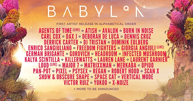 babylon-festival-2018
