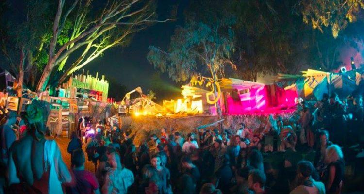 babylon-festival-australia-2018
