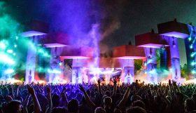 diynamic festival 2018