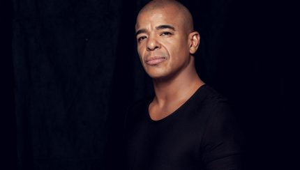 legends-house-erick-morillo