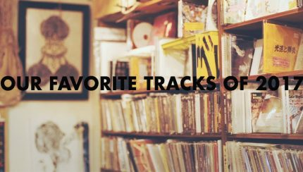 75-favorite-tracks-2017