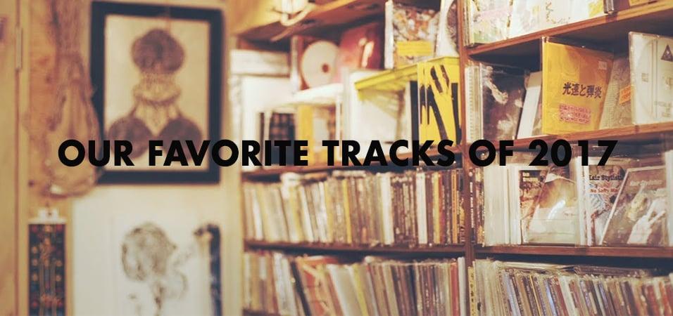 75-favorite-tracks-2017