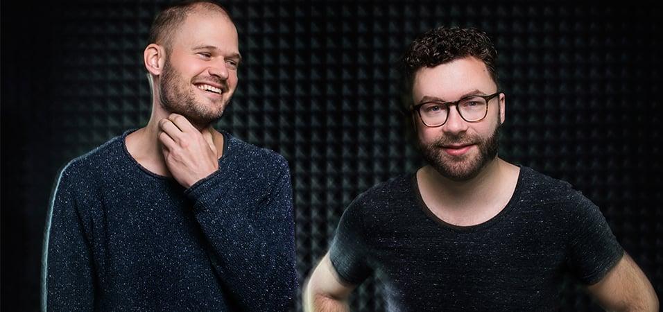 piv-presents-podcast-fouk