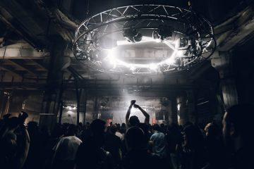 gamme-festival-russia-2018