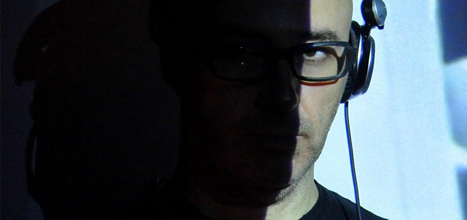 i robots-playlist-obscure-italian