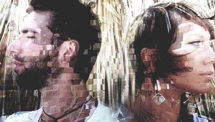 premiere-be-svendsen-getula-kmln-remix