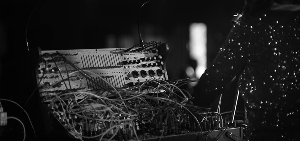 moogfest-2018-announcement-lineup-one