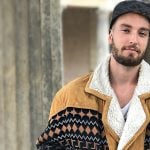 point-blank-music-school-podcast-paradoks