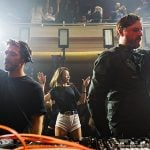 party-report-solomun-plus-los-angeles