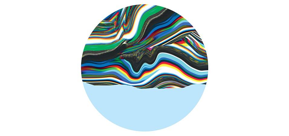 premiere-planet-sundae-proxima-original