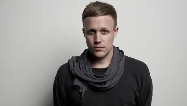 premiere-jan blomqvist-winter-nights-extended-mix