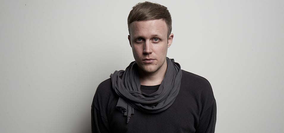 premiere-jan blomqvist-winter-nights-extended-mix