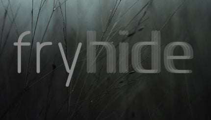 radio-fryhide-featured(2)