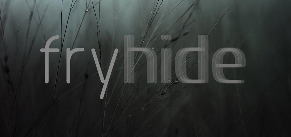 radio-fryhide-featured(2)