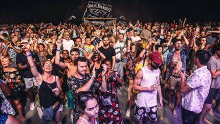 southern soul festival-montenegro