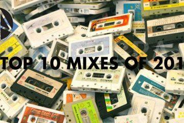 top 10-dha-mixes-2017