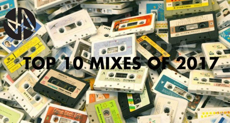 top 10-dha-mixes-2017
