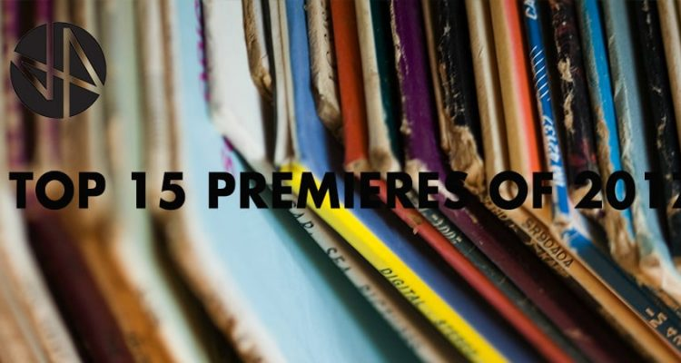 top 15-exclusive-dha-premiere-2017