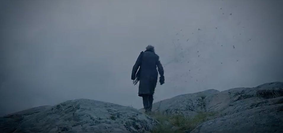 music-video-jori hulkkonen