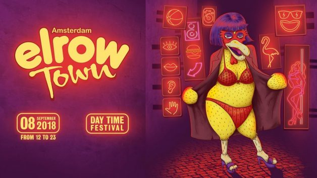 elrow-town-amsterdam-2018