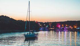5-paradise-festivals-editorial