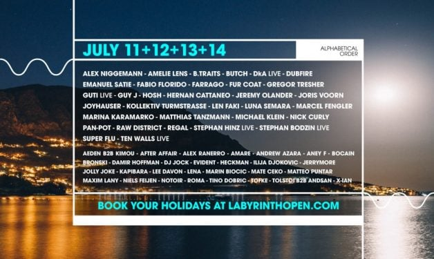 labyrinth-open-croatia-2018-lineup