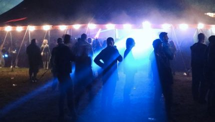 alfresco-festival-2018-lienup